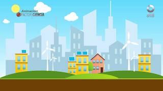 Factor Ciencia - Proyectos Politécnicos