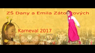 Karneval 2017, 1st., 2.2.2017