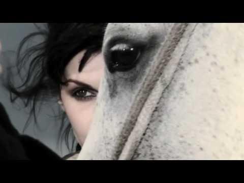 Nothing Wrong, Emma Shapplin, Macadam Flower Album, Official Video