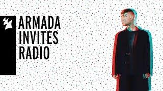 Armada Invites Radio 249 (Incl. 3LAU Guest Mix)