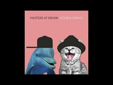 Masters at Drunk - Porto Flip Special (Rubin Steiner Mix Against Drugs)