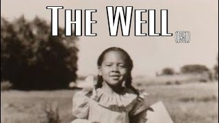 The Well (1951) | Maidie Norman Ernest Anderson | 2x Oscar Nominee