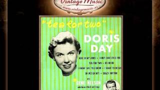 Doris Day -- Oh Me! Oh My! (VintageMusic.es)