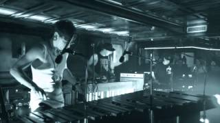 Video Marimba Live Drums - Trafrika (Live @ Color Bar)