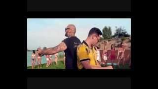 Igor Kmeťo Feat. Rytmus - Fantázia (Patrik Diamond Extended Mix) Edit Remix