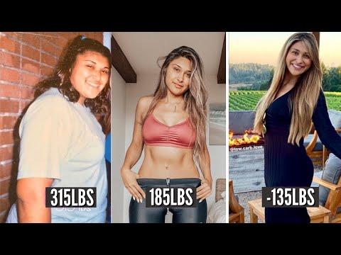 Pierderea în greutate mottos