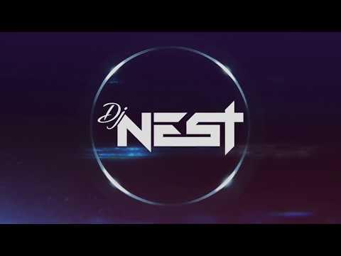 DJ NEST (contataciones)