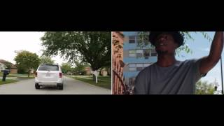 """Mick Jenkins and Supa BWE - """"Treat Me"""" (Official Music Video)"""