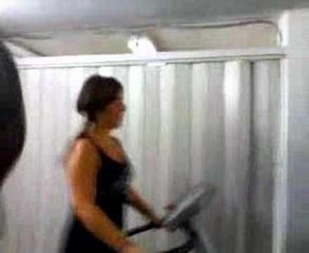 Siccome è possibile perdere il peso senza esercizi fisici