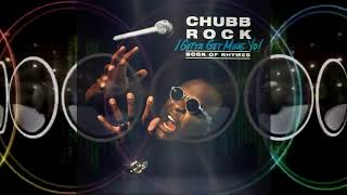 Chubb Rock - Black Trek IV - The Voyage Home