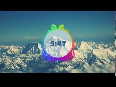 Wallpaper Engine (Steam) + RGB + Audio Visualizer