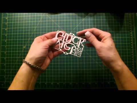 EasyConnect Craft Tape von CraftEmotions