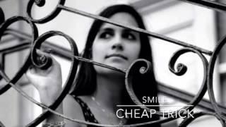 Smile - Cheap Trick