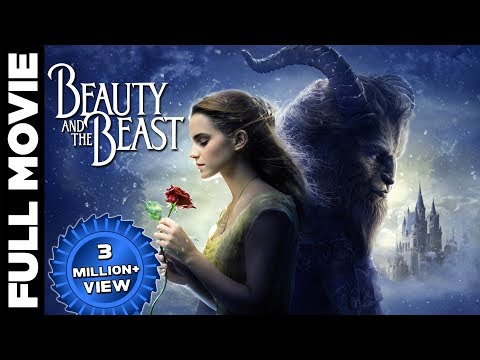 mp4 Beauty And The Beast Human Version, download Beauty And The Beast Human Version video klip Beauty And The Beast Human Version