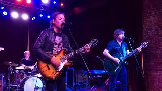 Fastball-Charlie the Methadone Man LIVE @ The Adelphia Music Hall