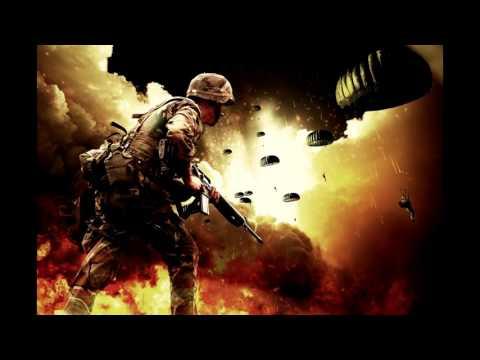 Война во снах - сновидения которые видел каждый