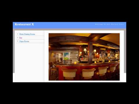 Video Restaurant X and Bully Boy Bar- Congers, NY.mp4