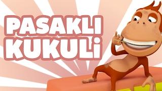 Kukuli Pasaklı şarkısı - Tinky Minky ve Kukili Pasaklısın şarkısı ile karşınızda. Çocuk şarkısı izle