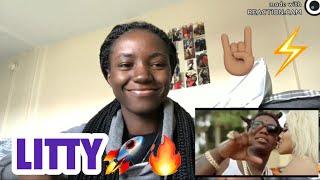 Chris Brown - Pills & Automobiles ft. Yo Gotti, A Boogie Wit Da Hoodie, & Kodak Black *REACTION*