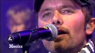 Chris Tomlin - Live at Flevo Festival - (2007) - Entire Concert