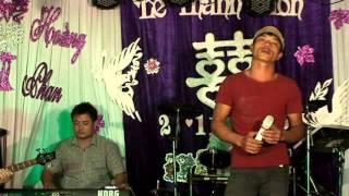 nghia-me-hoang-phan-nhac-song-dam-cuoi