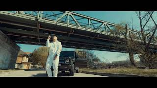 CURTIS     Nem Maradok Padlón   2019   Official Trailer