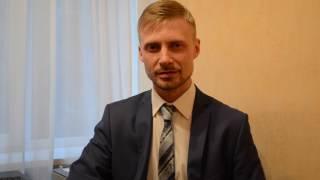 Военный юрист адвокат Барнаул юридическая консультация