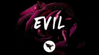 Chelsea Cutler   Evil (Lyrics)