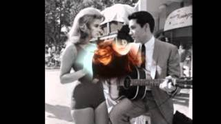 I loves you but I ain't gonna be your fool - Ann Margret