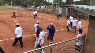 whole enchilada softball tournament - 免费在线视频最佳电影