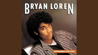 Bryan Loren Expanded Edition Digitally Remastered