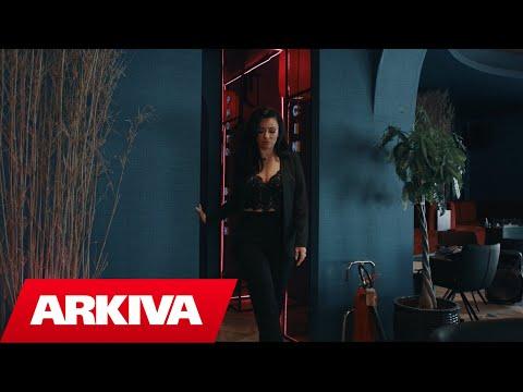Besnik Qaka ft. Resmi Bilalli - Dashni