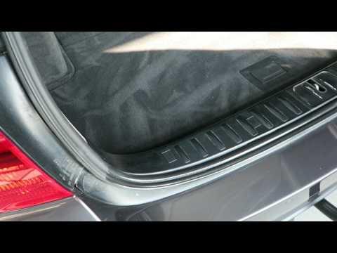 Nextzett Gummi Pflege Stift | Gummipflege beim Fahrzeug | Fahrzeugpflege-Shop