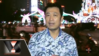 Vân Sơn Ký Sự - Sài Gòn Tôi Yêu - Phần 1 [Official]