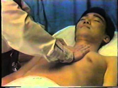 รักษาเส้นเลือดขอดใน Yoshkar-Ola