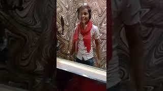 Asin cleo Leela sorry jeans cal hi Leela superstar Sunil Kumar Chhaila ke new Bhojpuri song doston a
