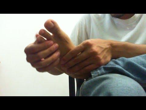 El tratamiento del dolor de espalda y la espalda