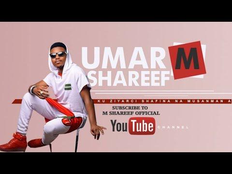 Umar M.Shareef live performance Sallah show