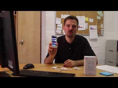 ZTE Kis3 max im Praxis-Test | Review