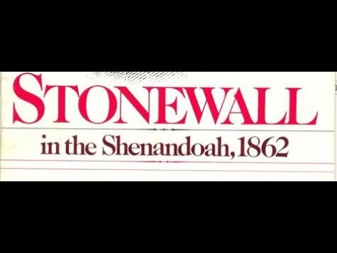 Stonewall unboxing a classic