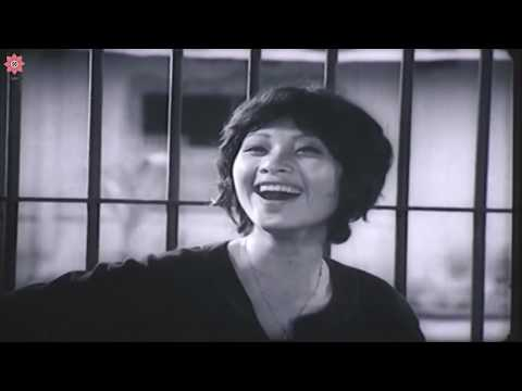 The Final Sin | Best Vietnam Movies You Must Watch | Vsense