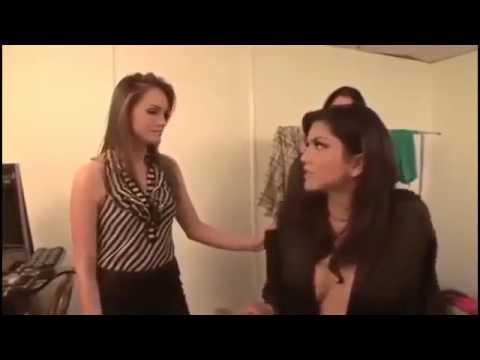 Sunny Leone Hot Sexy Video