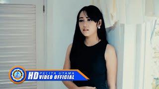 Lagu Happy Asmara Jangan Ada Dusta Diantara Kita Feat Evert Titahena