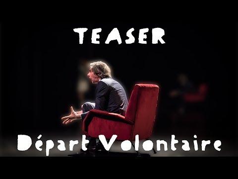© Crédit vidéo : Pierre Martin