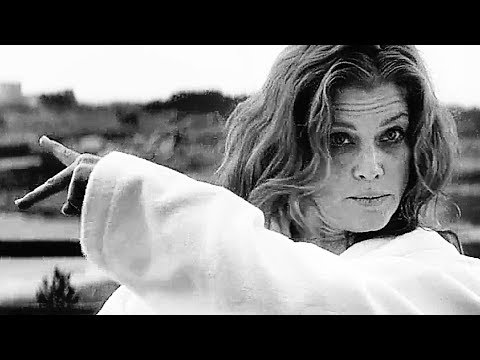3 JOURS A QUIBERON Bande Annonce (2018) Biopic