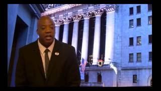 Billy Danze  6 O' Clock Briefing ( VIDEO)