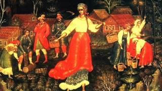 Две Гитары -Русский романс - Two Guitars- Russian Romance singer Yana Gray- Яна Грей
