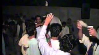 preview picture of video 'Abid Niazi Jeddah Saudi Arabia'