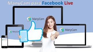manycam 5.0.5.2 download