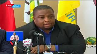CECAFA championship postponed to December
